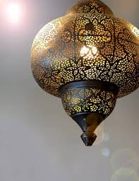 outstanding moroccan lamp shade 42 beautiful remarkable mason jar chandelier wrought iron