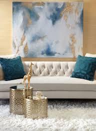 discount modern living room furniture. we reinterpret classic shape + detail for a modern style. explore our living rooms to discount room furniture