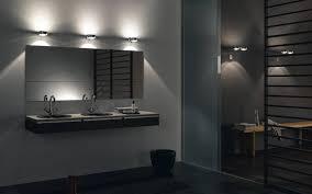 bathroom  bathroom lighting lowes rustic bathroom chandelier