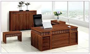 small executive office desks. desk small executive office chairs mildewproof melamine cherry wood desks