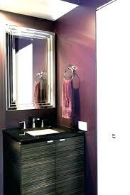eggplant colored bath towels nsccinfo eggplant bathroom