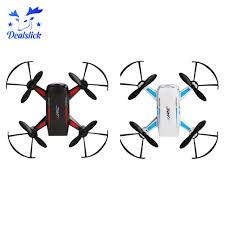 JJRC H52 <b>Mini</b> Drone <b>Foldable</b> 6 <b>Axis</b> 2.4g Rc Micro Quad Rc ...