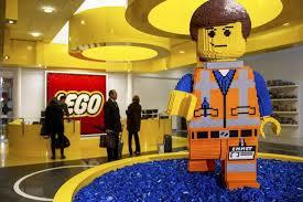 lego corporate office. source lego corporate office d