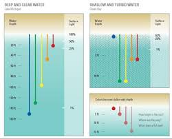 Selecting Lure Colors For Successful Fishing