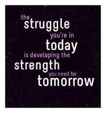 Quotes About Cancer Gorgeous Cancer Quotes Fighting Cancer Quotes Inspirational Cancer Sayings