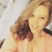 Amber Joyce (amjoyce03) - Profile   Pinterest