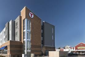 loft apartments downtown lansing. building photo - trowbridge lofts loft apartments downtown lansing