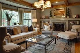 interior design living room traditional. 25 Best Traditional Living Room Designs   Rooms, Formal And Rooms Interior Design E
