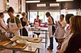 cooking class archives red mago