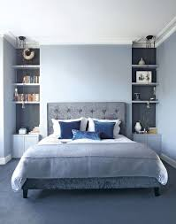 O Best Colors For Your Bedroom