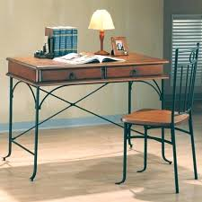 home office desk canada um size of home office desk corner desk black wood desk dark home office desk canada