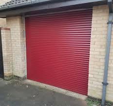 Garage Door garage door repair milwaukee photographs : Garage Door Remodeling
