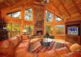 1 bedroom cabins in gatlinburg cheap. bedroom gatlinburg tn in november guide events activities cheap rental cabins 1 g
