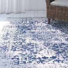 navy blue rug 8x10 cool oriental area rugs blue area rug 8 x large oriental carpet