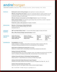 Samples Faq S Resume Cover Letter Writing Service Resume Help