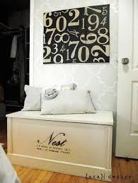 diy furniture west elm knock. Awesome DIY Furniture Store Knock Offs DIYCraftsGuru Diy West Elm U