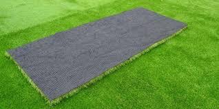 artificial grass installation. Artificial Turf Grass Installation