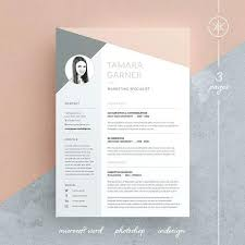 creative resume design templates free download creative resume templates free download word resume template word
