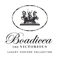 <b>BOADICEA</b> OF <b>VICTORIOUS</b> | Kristiana.lt