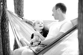 Resultado de imagen relaciones de padres e hijos