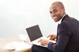 what can i do  an mba  alliant express blog a master of business administration is a practical degree that can open up many job possibilities unlike advanced degrees in other academic specialties