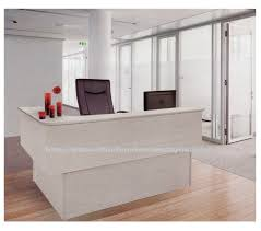 Small Picture Office Reception Counter Table Desk Office Furnitures Malaysia