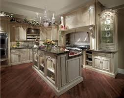 Modern French Country Kitchen White French Country Kitchen Cabinets Outofhome
