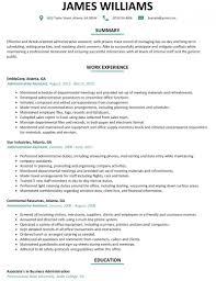 Career Builder Resume Search Resume Template