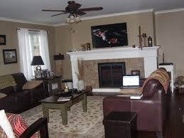 ... Ideal How To Decorate My Living Room for Home Decoration Ideas or How  To Decorate My