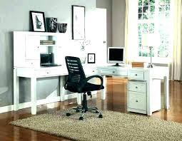 ikea office furniture uk. Ikea Home Furniture Office Ideas Design  Hacks Uk