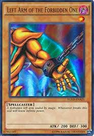 They are focused on alternative victory conditions, and has support related to summoning or strengthening beatsticks resembling exodia. Amazon Com Qiyun Yugioh Set Of All 5 Exodia Cards Yugis Legendary Decks Ygld Ultra Rare Mint Toys Games