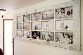 new takes on old doors 21 ideas how to repurpose old doors style motivation