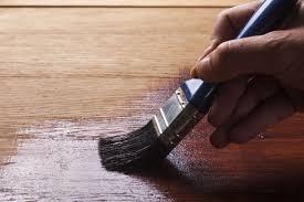 engineering wood floor vs hardwood hickory flooring pros and cons engineered flooring vs laminate
