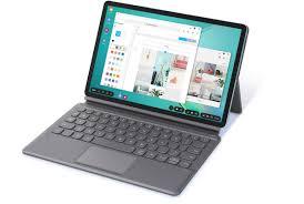 Samsung Galaxy Tab S6 A Cheat Sheet Techrepublic