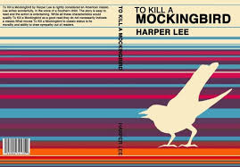 hilarious title suggestions for the to kill a mockingbird sequel it was recently announced that harper lee will release a sequel to her beloved to kill a mockingbird