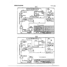 fedders air conditioner wiring diagram fedders wiring diagrams