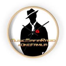 Music Mafia Radio