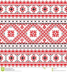 christmas sweater print background. Wonderful Christmas Christmas Sweater Print On Sweater Print Background T
