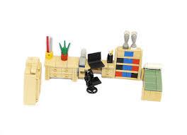 Full Size of Bedroom:lego Bedroom Decor Best Furniture Sets Ideas  Fascinating Lego Bedroom Furniture ...
