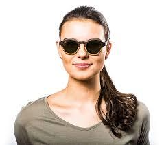 womens wooden sunglasses