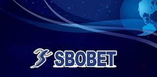 Situs Bermain Sbobet88 Online Terbaik