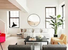 big furniture small room. Big Furniture Small Room I