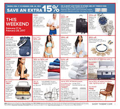 the bay weekly flyer weekly stock up save feb 15 23 redflagdeals com