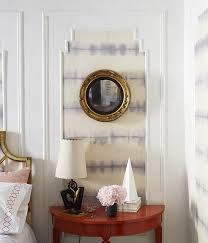 Small Picture DIY Removable Fabric Wall Treatment DesignSponge