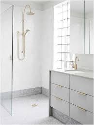 hexagon tile bathroom floor inspirational 20 top marble wall tiles ideas shower ideas pictures