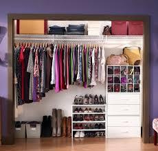 closetmaid shoe storage shoe organizer ideas home depot closetmaid shoe storage