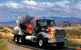volvo truck wallpapers high resolution. desktop images of volvo truck by algar hayles wallpapers high resolution p