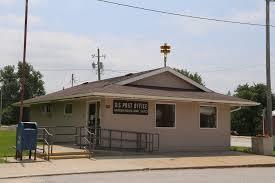 garden grove iowa post office 50103 decatur county ia