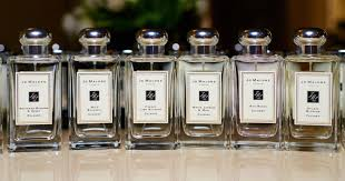 10 Best Selling Jo Malone Perfumes Loved By Filipina