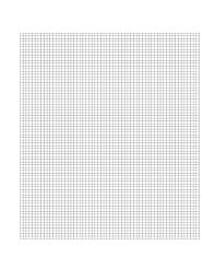 4 Cycle Semi Log Graph Paper Elim Carpentersdaughter Co